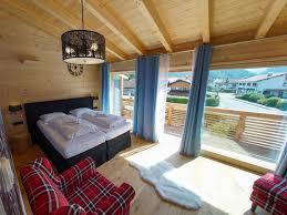 Alpenliebe Design Hotel Inzell Päivitetyt Vuoden 2019 Hinnat