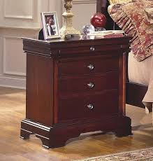 bordeaux louis philippe style bedroom furniture collection. Versailles Bordeaux Bedroom Furniture Collection Louis Philippe Style
