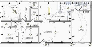 basic wiring basic image wiring diagram wiring diagrams basic electrical wiring diagrams basic electrical on basic wiring