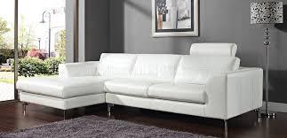 Small Picture Sofas Center Italian White Leather Sofa Modern Sleeper Fake