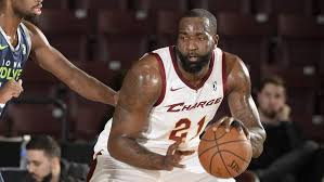 kendrick perkins cavs.  Cavs Report Cleveland Cavaliers To Sign Center Kendrick Perkins For Playoff Run   NBAcom With Cavs S