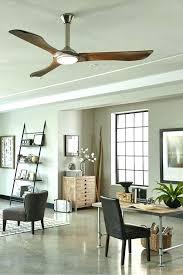 ceiling fan for small room ceiling fan kitchen small images of bedroom ceiling fans bedroom air ceiling fan for small room