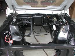66 mustang engine wiring wiring diagram list 66 mustang engine wiring wiring diagram used 66 mustang engine wiring