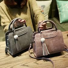 Yuhua, <b>2019 new</b> women handbags, simple <b>fashion</b> flap, <b>trend</b> ...