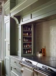 beadboard kitchen cabinets latest kitchen cabinets new kitchen ideas diy kitchen cabinets corner kitchen cabinet ideas