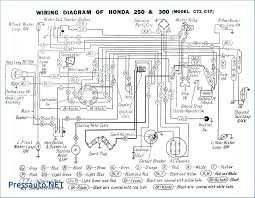 motorcycle wiring diagrams for honda xr 125 diagram ytech me 1972 honda xl250 wiring diagram honda xr 125 wiring diagram world diagrams attachment key switch and