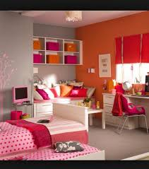 bedroom ideas for teenage girls red. Wonderful Teenage Photo Of Teen Girl Bedroom Ideas Teenage Girls 1000 Images About  Bedrooms On Pinterest Inside For Red W