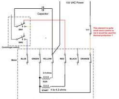 12 brilliant westinghouse motor starter wiring diagram galleries westinghouse motor starter wiring diagram wiring a westinghouse electrical motor electrical westinghouse motor