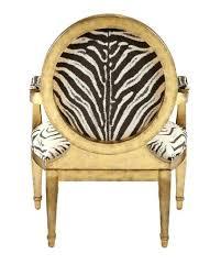 black n white furniture. Zebra Accent Chair Black And White Chairs Print N Furniture