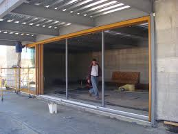 great 10 foot sliding door lift and slide doors henselstone window and door systems inc
