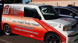 garage door repair tucsonScottsdale Garage Door Repair  Tucson Garage Door Service  Phoenix