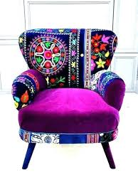 bohemian chic furniture. Bohemian Style Furniture Chic Ideas For Sale Painted