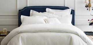 how and how often to clean your bedding set