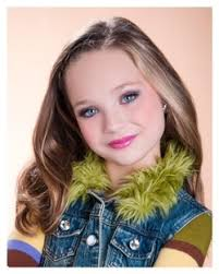 tv shows for 10 year olds. madison (maddie) ziegler is a 10 year old dancer from the \ tv shows for olds