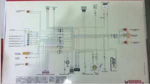 electrical wiring diagram books images honda activa electrical wiring diagram