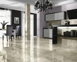 tile flooring ideas. Glossy Marble Ceramic Tile Floor Ideas For Modern Living Room - Use J/K To Flooring S