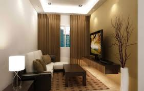 Small Picture Home Decor Malaysia Interesting Curtains Blinds For The Best In