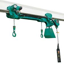 mepca engineering clean safe hygienic materials handling attachment