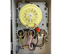 intermatic t104 wiring diagram intermatic automotive wiring pool pump timer wiring diagram pool home wiring diagrams on intermatic t104 wiring diagram