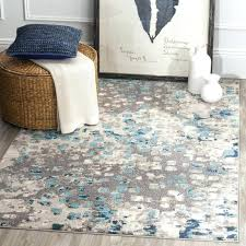 watercolor area rug scroll area rug watercolor area rug abstract watercolor area rug watercolor fl area watercolor area rug