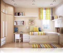 Small Bedroom Window Bedroom Window Curtains Decorating Small Simple Home Design Ideas
