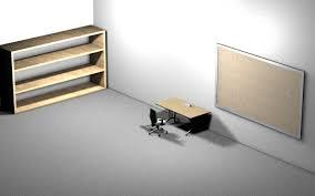 office desk shelf. Office Desktop By Unknown Wallpaper 1440x900 Desk Shelf