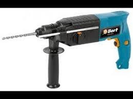 <b>Bort BHD 900N</b> . Обзор . - YouTube