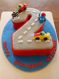 Cal Iii Possible 2 Year Old Birthday Cake Birthday Ideas 2