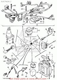 3 0 mercruiser trim wiring diagram 3 discover your wiring yamaha oil tank wiring diagram