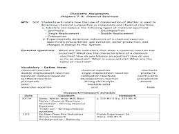 simple subject worksheets and predicate grade also chemical reactions complete with worksheet ks3