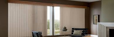 vertical blinds for patio door. Exellent Vertical Horizontal Vs Vertical Blinds For Patio Door T