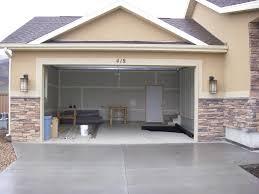 genie garage door opener red light stays on garage door ideas