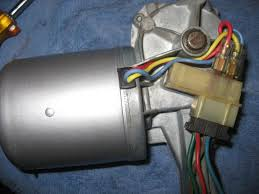 mgb wiper motor wiring diagram mgb wiring diagrams