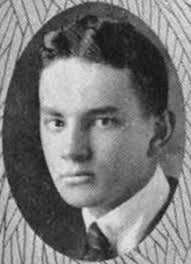 Boardinghouse Guests: Thomas Wolfe's Lost Summer of 1919   by Thomas Wolfe  Memorial   Medium