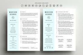 Cool Resume Templates Amazing Resume Cool Resume Templates For Word With 60 Column Resume Template
