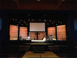 Church Stage Design Ideas Noid Final