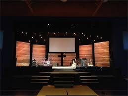 Church Stage Design Ideas noid final