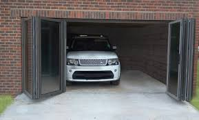 sliding garage doorsSteel Sliding Garage Doors And Sliding Garage Door Track Supplier