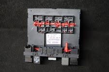 vw jetta fuses fuse boxes vw jetta fuse box bosch 3c0937049ae f005v00631 mk5 a5 1k