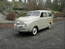 1000 images about 1947 crosley wagon project cars 1948 crosley wagon