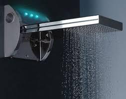 bathroom shower heads. Bathroom Shower Heads