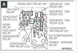 honda s2000 2003 fuse box diagram wiring diagram libraries 2001 honda s2000 fuse box diagram 2002 2007 ford focus best offull size of 2007 honda