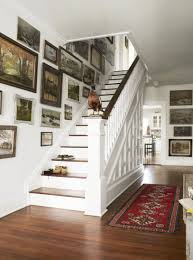 Cheat Design Home Stair Design For Home Image Result For Narrow Enclosed