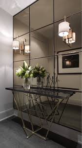 Mirror Tiles Decorating Ideas 100 Best Mirror Decoration Ideas and Designs for 100 74