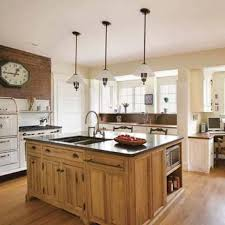 kitchen design island best small or peninsula layouts with sink designs seating i islands where to