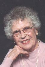 Obituary for C. Gwen Zampedri