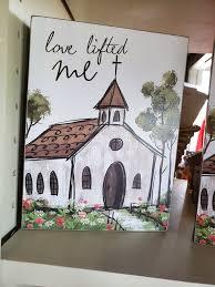 Pin by Myra Duncan Bray on Churches | Church inspiration, Inspiration, Art