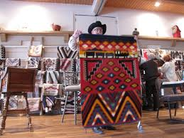 navajo rug designs for kids. How To Buy A Rug Navajo Designs For Kids 1