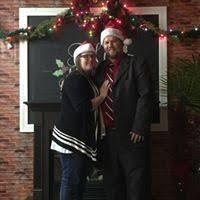 Wendi Vaughn Dick - Ivy Tech Community College - Frankfort, Indiana |  LinkedIn