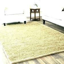small throw rugs target threshold area rug bedroom round cool tar throw rugs target